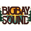 Big Bay Sound