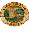 LionBrandYarn