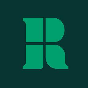 Roehampton Business School