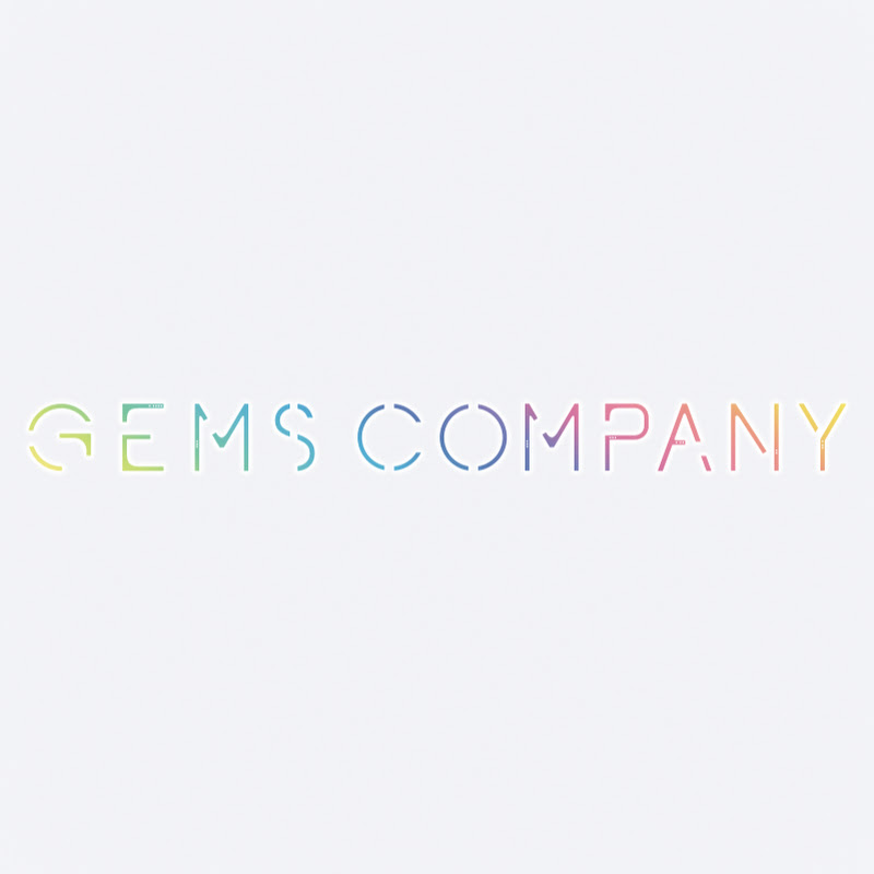 GEMS COMPANY