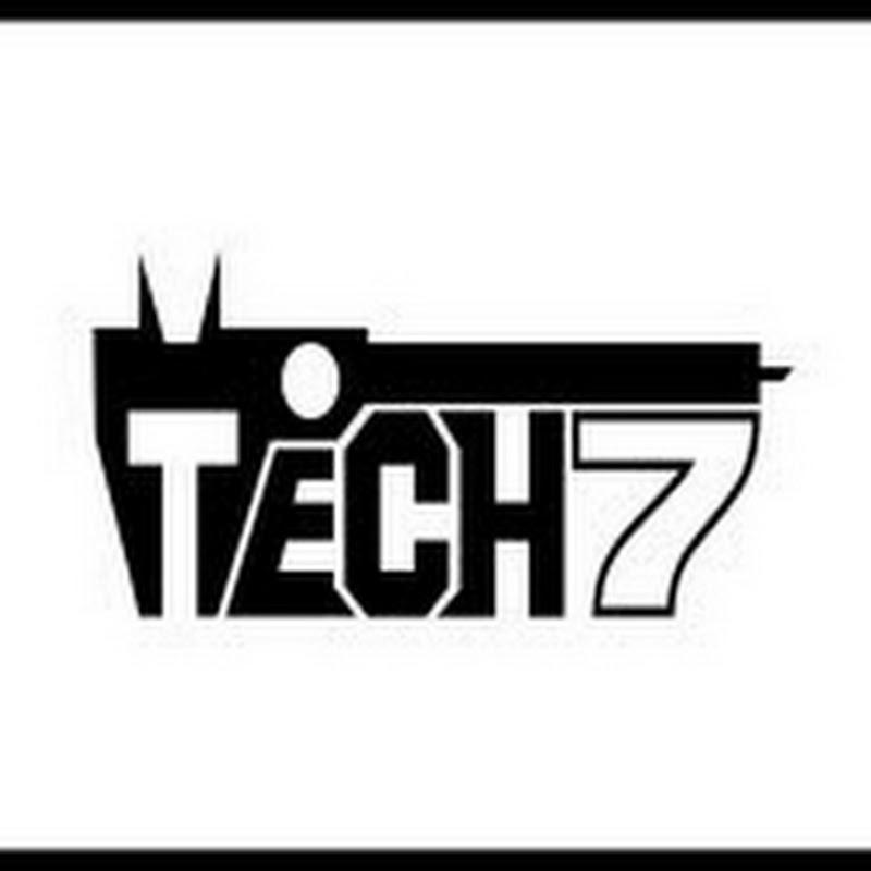 Fcpstech7