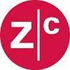 Zak Companies, Inc.