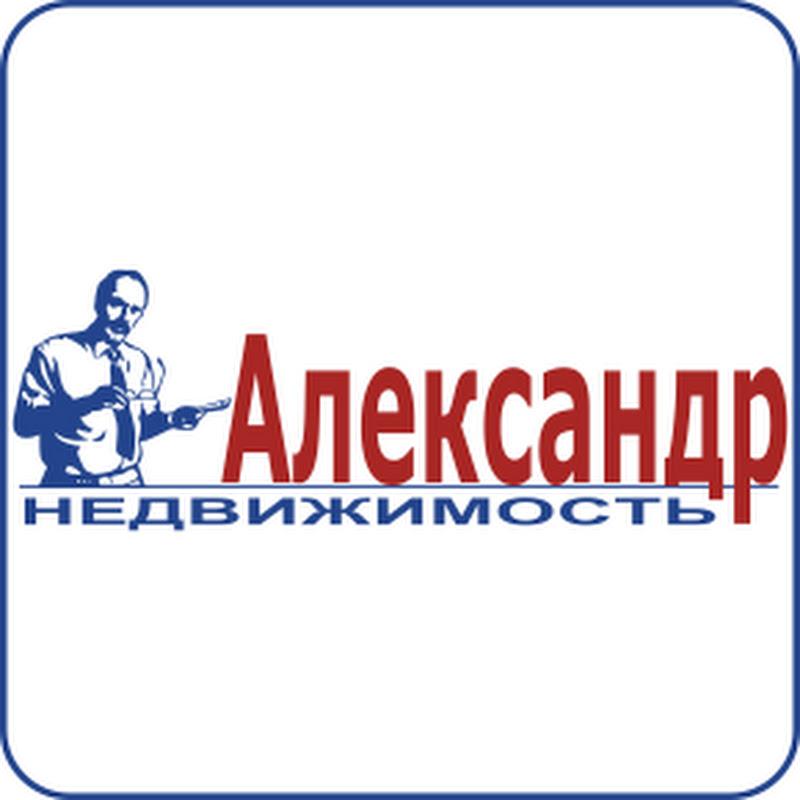 АЛЕКСАНДР-НЕДВИЖИМОСТЬ в СПб, Лен.области, Карелии