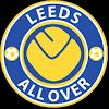 LeedsAllOver