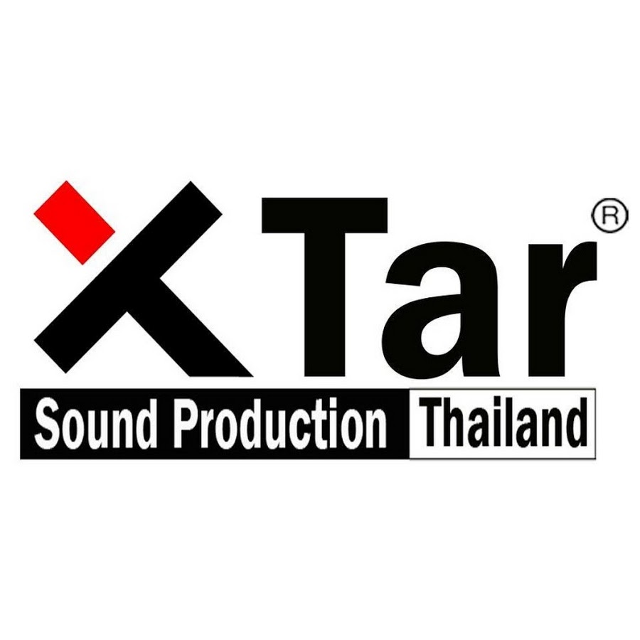 10 Fight 10 สด: EXTra Sound Production