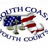 South Coast Youth Court
