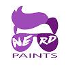 Nerd Paints