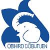 obihirozoo