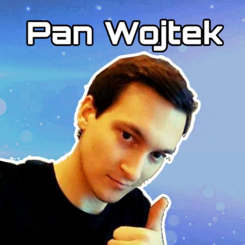 Pan Wojtek