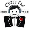 ClassFM Radio