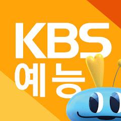 KBSEntertain Net Worth