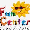 Fun Center Fort Lauderdale