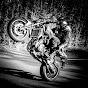 olke / Bike channel