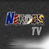NerderTV