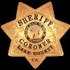 Lake County Sheriff's Office - California