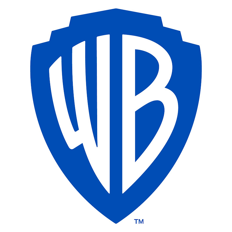 Лучшие сериалы от Warner Brothers