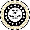 Kings Of NY