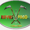 rippasproductions