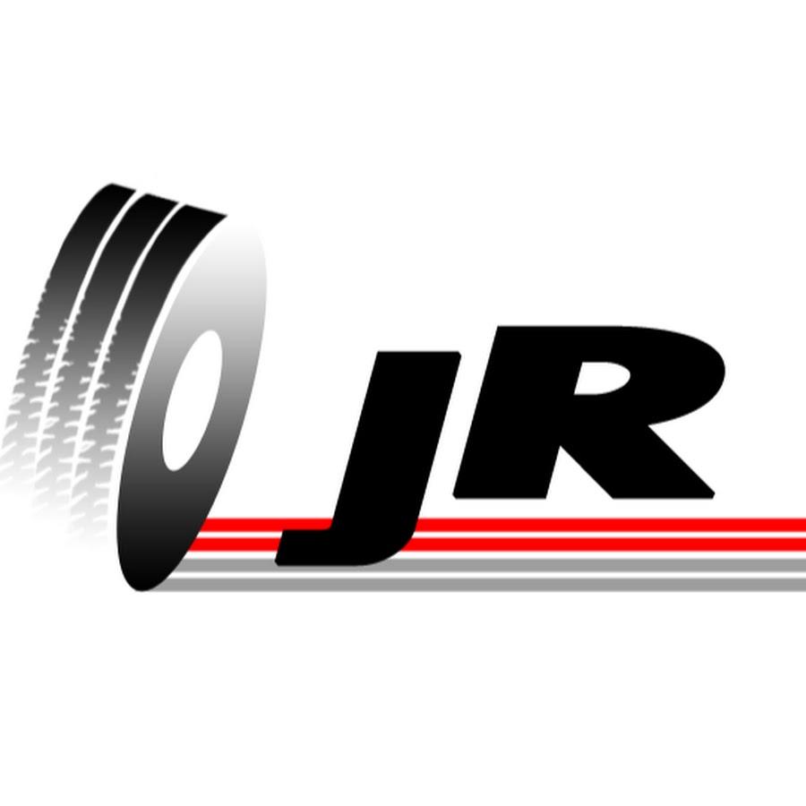 Jr Autocenter