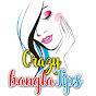 Crazy Bangla Tips