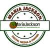 Maria Jackson
