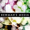 Bewman's Media
