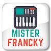 Mister Francky