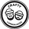 Crafty Lumberjacks