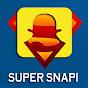 SUPER SNAPI