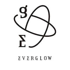 EVERGLOW OFFICIAL Net Worth