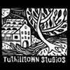 Tuthilltown