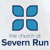 The Church at Severn Run
