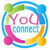 YoU Connect