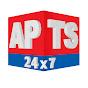 AP24x7