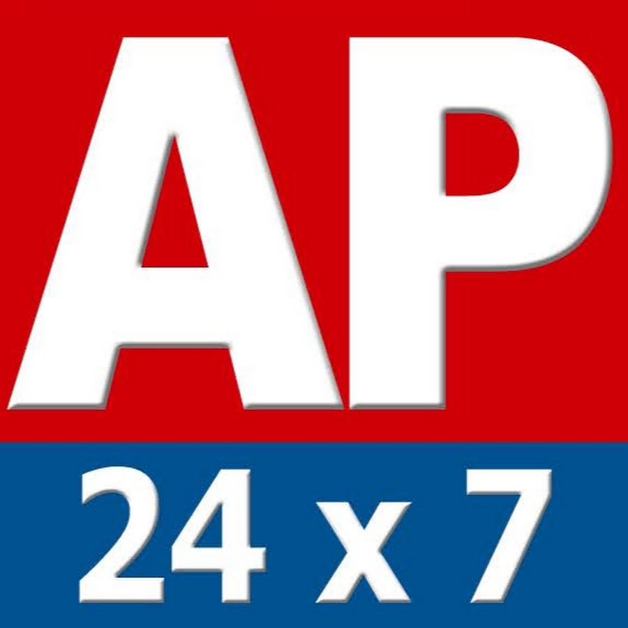 AP24x7 - YouTube