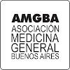 Asociación Bonaerense de Medicina General AMGBA