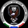FC LEKI
