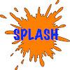 Splash Videos