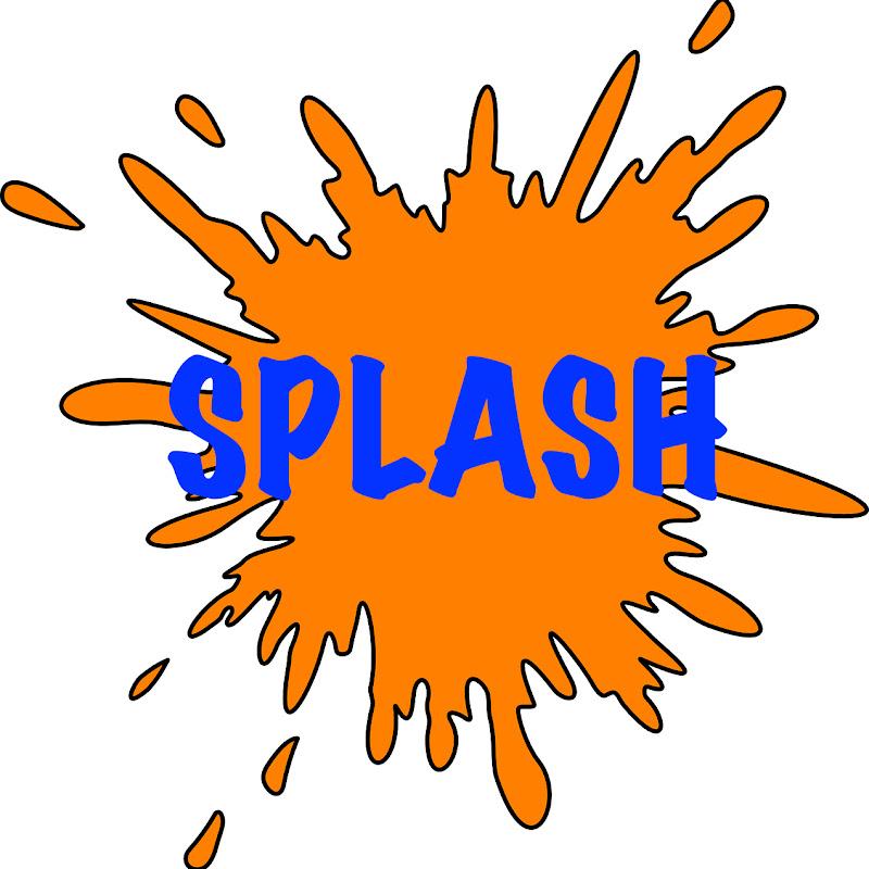 Splash Videos (splash-videos)