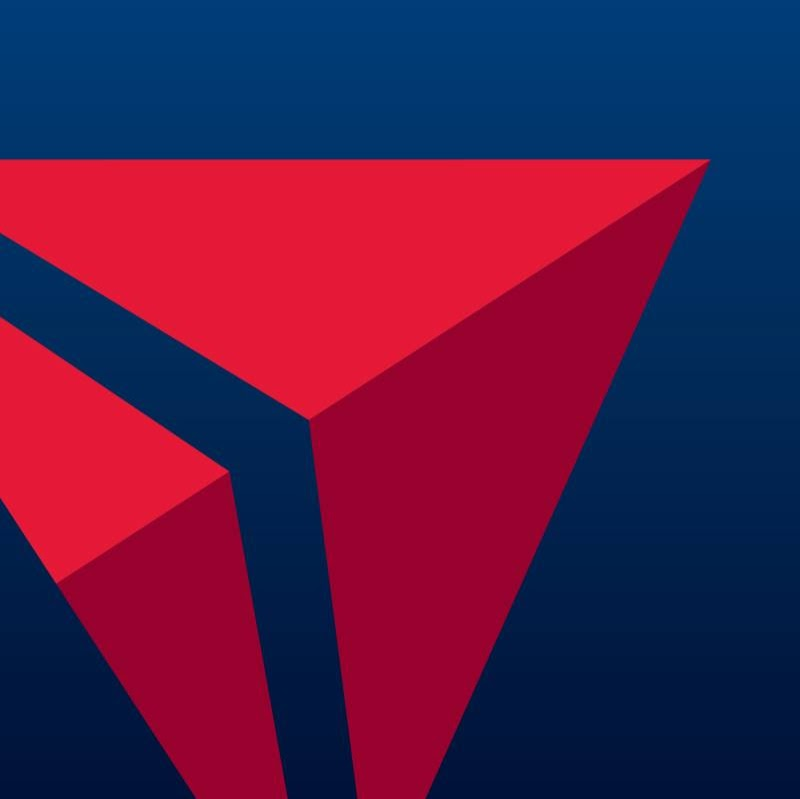 Deltaairlines YouTube channel image