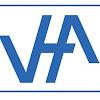 VanHornAviation