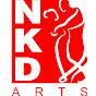 NKD Arts