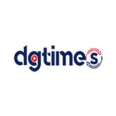 DGTimes Tamil Net Worth