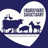 The Barnyard Sanctuary