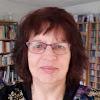 Johanna Ouwerling