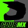 GDUB MX