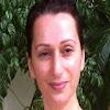 Linda Rabah