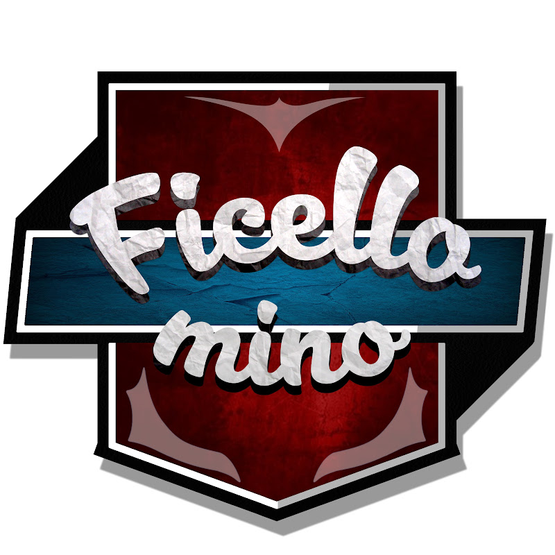 youtubeur Ficello & Mino