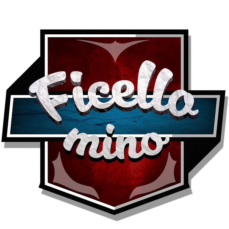 youtubeur Ficello & Mino