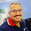 Rogério Gildo Araújo